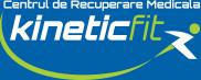 Programul Online Kinetoterapie și Fitness Medical